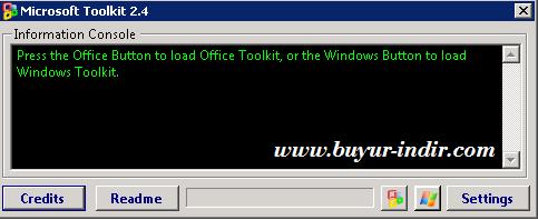 Yok Mu Kardeim Bu Microsoft Office For Mac