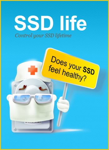 SSDLife Professional 2.5 Full indir