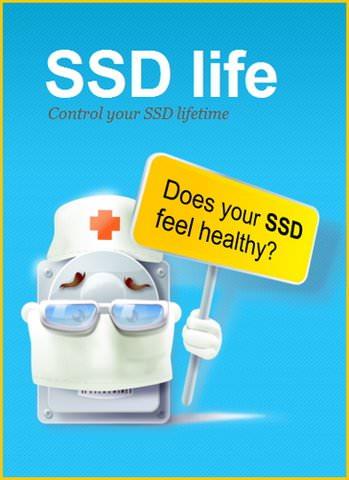 SSDLife Professional 2.5 Full indir