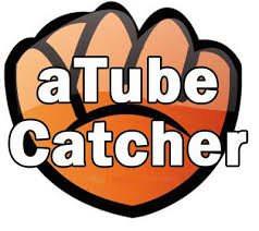 aTube Catcher 3.1 Türkçe indir
