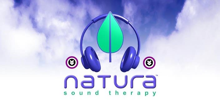 Natura Sound Therapy Full indir