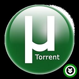 uTorrent Booster - Torrent Hızlandırıcı