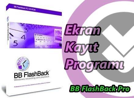 BB FlashBack Pro v5.16.0.4077