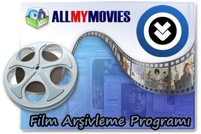 All My Movies v7.9 Türkçe indir