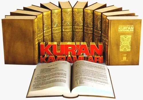 Dini 37 adet e-kitap Arşivi