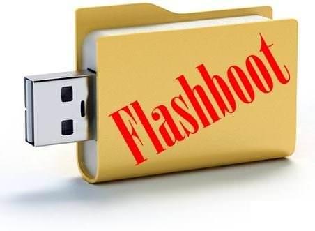 FlashBoot 2.2 Katılımsız indir