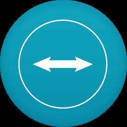 TeamViewer 9.0 Server Enterprise Katılımsız indir