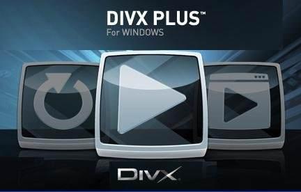 DivX Plus v10.2.3 Full indir