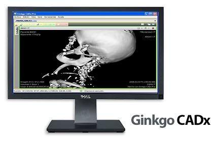 Ginkgo CadX Pro 3.6 Full indir