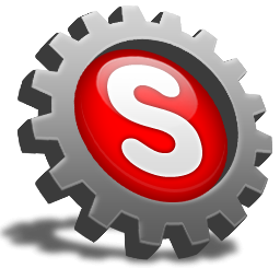 System Optimize Expert 3.4 Katılımsız indir