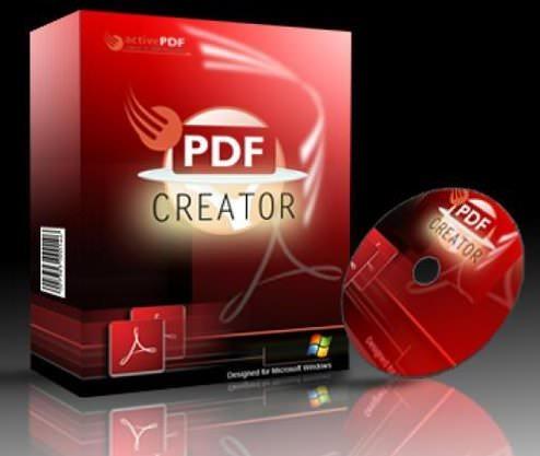 PDFCreator 1.7 Katılımsız indir
