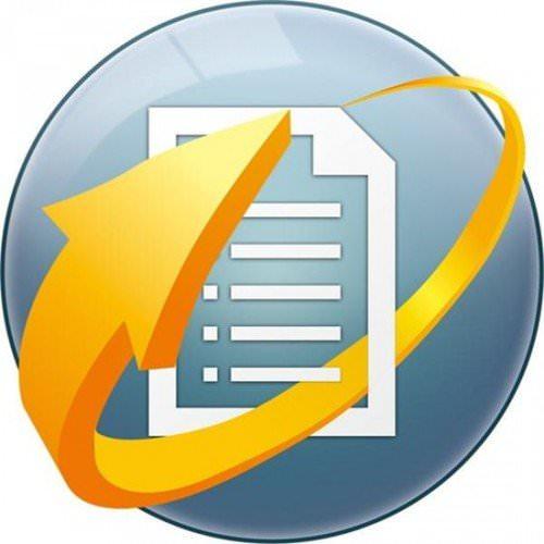 PDFMate PDF Converter Professional Katılımsız