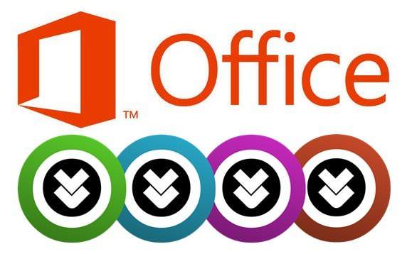 Microsoft Office (2013) Full Türkçe (x32 - x64) Torrent İndir