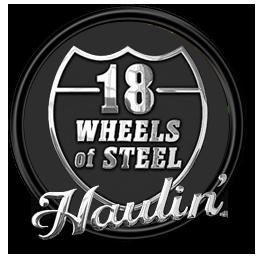 18 Wheels Haulin / Otobüs Modu / Türkçe Yama