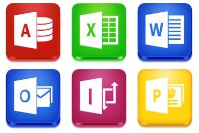 Microsoft Office 2013 (x86 - x64) Orjinal indir