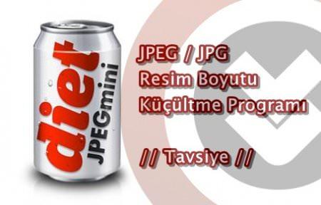 JPEGmini v1.9.3.3 Full