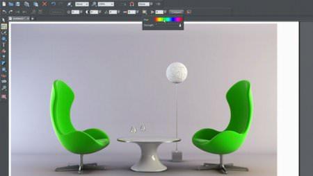 Magix Photo & Graphic Designer v9.2.8.32681