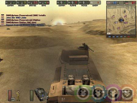 Battlefield 1942 Tek Link indir