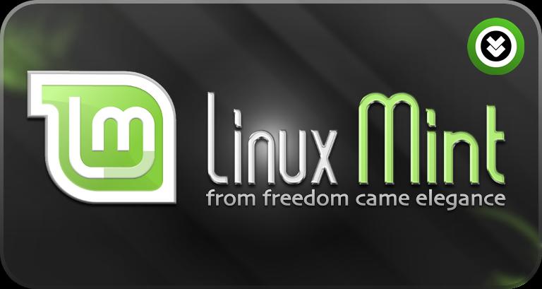 Linux Mint 14.1 Mate 32 Bit indir