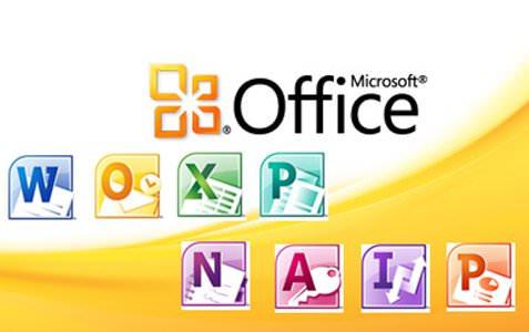 Microsoft Office 2010 Professional Plus Full