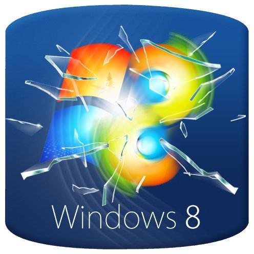 Windows 8 Transformation Pack 8.0 Full