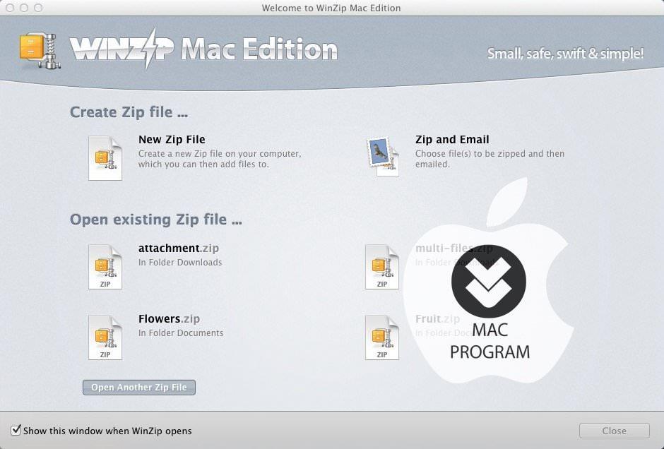 Winzip Mac 1 5 Keygen