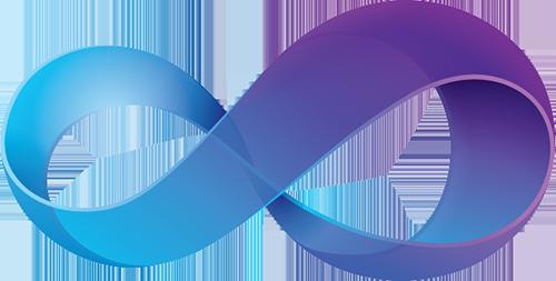Microsoft .NET Framework 4.5.2 Katılımsız indir