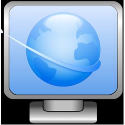 NetSetMan Pro 3.7 Türkçe Full Katılımsız indir
