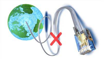 Complete Internet Repair 2.0 indir