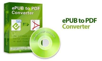 AniceSoft EPUB Converter 9 Full indir