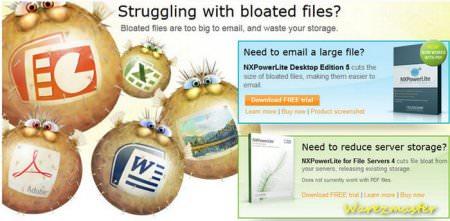 Neuxpower NXPowerLite Desktop Edition