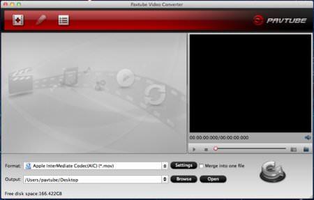 Pavtube Video Converter Ultimate v4.8