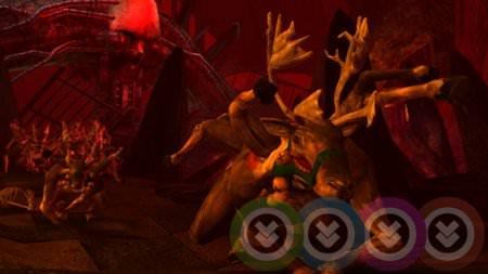 Killing Floor Full Tek Link indir