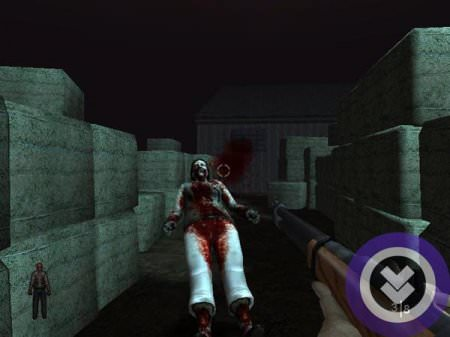 Land of the Dead Road to Fiddler's Green - Oyun İncelemesi