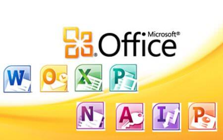 Microsoft Office 2010 Türkçe Katılımsız indir