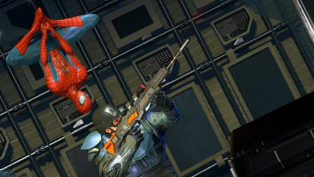 The Amazing Spider-Man 2 Tek Link indir