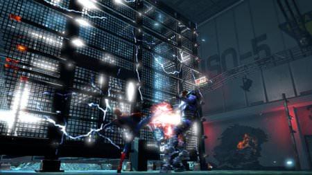 The Amazing Spider-Man 2 Tek Link indir