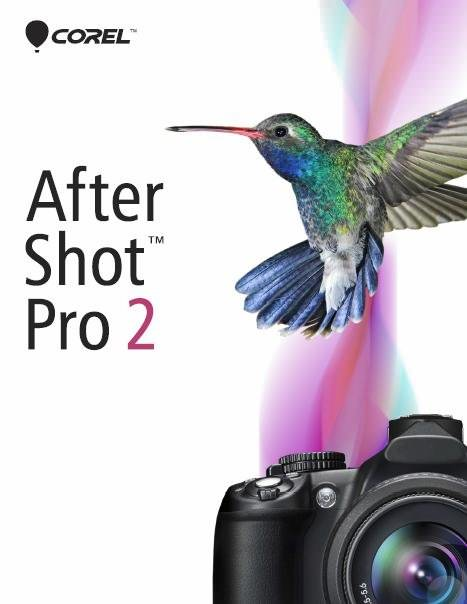 Corel Aftershot Pro 2 Full Portable indir