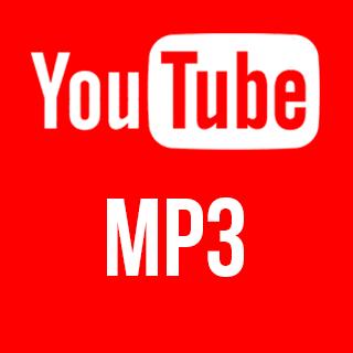 Free Youtube To MP3 Converter Final Türkçe Full