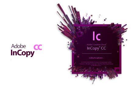 Adobe InCopy CC 9.0 Multilingual Full Türkçe
