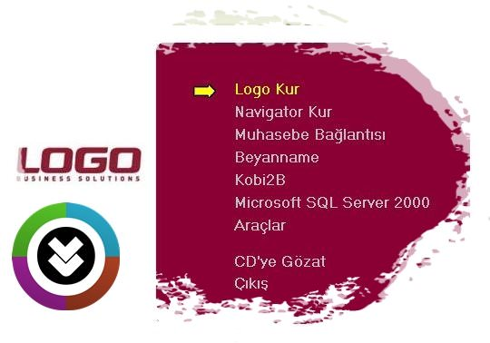 Logo LKS 2 Türkçe Full indir