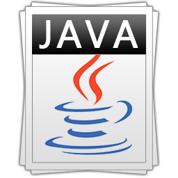Java Runtime Environment 7.0 Update 60 Katılımsız