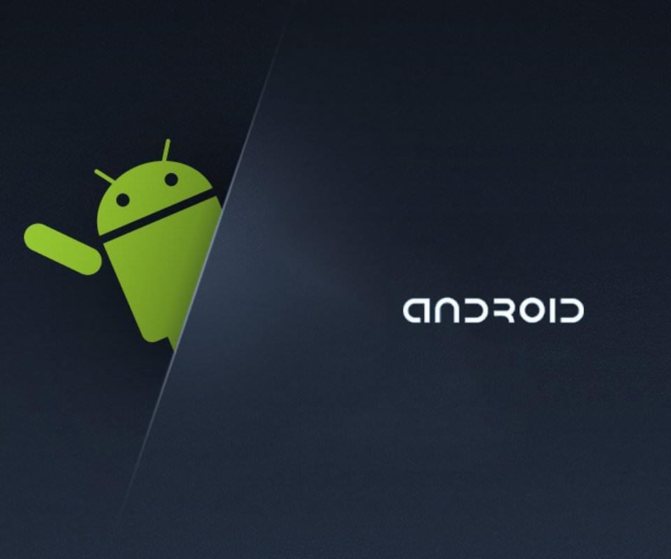 36 Adet Android Tema Paketi