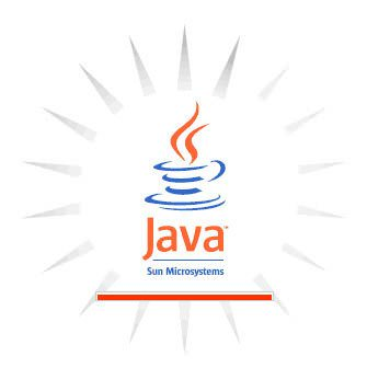 Java Cihazlar için 800 Adet Oyun Arşivi
