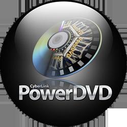CyberLink PowerDVD 14 Ultra Katılımsız indir