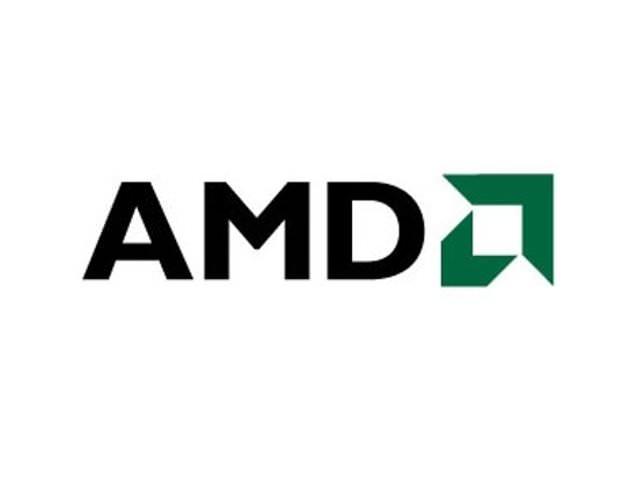 AMD OverDrive 4.2.6 - AMD İşlemci Overclock Programı