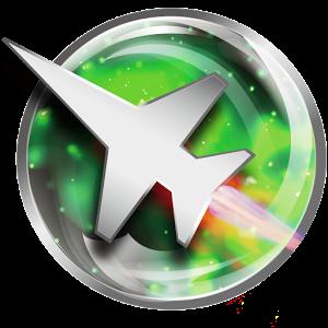 MSI Afterburner 2.3.1 - MSI Ekran Kartı Overclock Programı