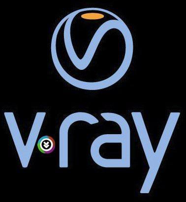 VRay 2014 Full indir