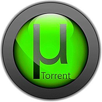uTorrent Plus 3.4 Full Türkçe Portable indir