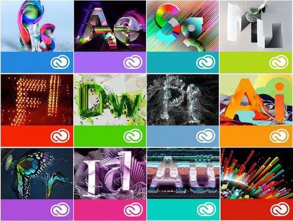 Adobe Toolkit v4 CC + CS6 Sürümleri Lisanslama